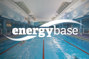 Energybase logo