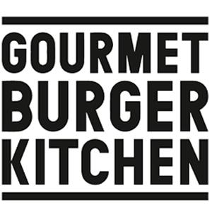 Gourmet Burger King