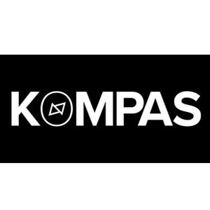 Kompas App